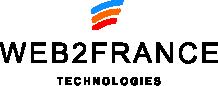 WEB2FRANCE WIFI